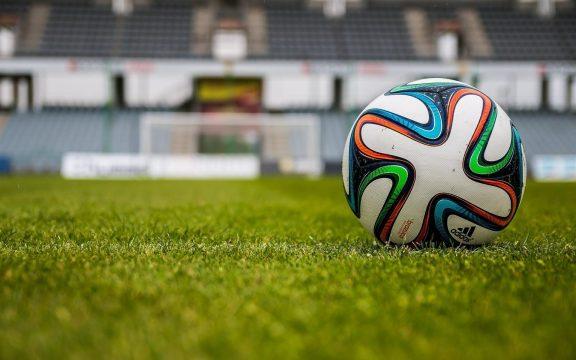 Inteligent i piłka nożna